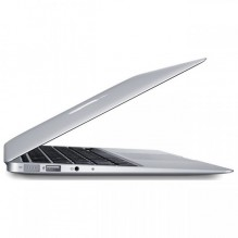 "Apple MacBook Air 13"" Core i5 1,6 ГГц, 8 ГБ, 128 ГБ Flash"