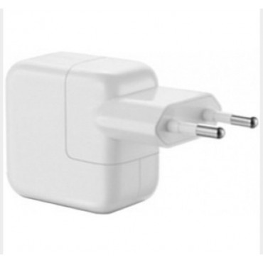 Фотография USB Power Adapter для Iphone/IPad
