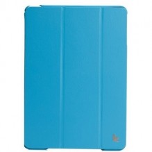 Чехол на iPad Air JisonCase