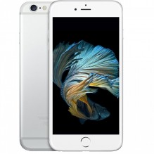iPhone 6S Plus 64Gb Silver RFB