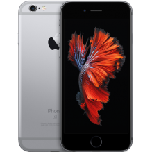 Apple iPhone 6S 64 Gb Space Grey RFB