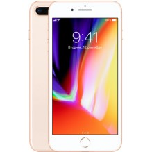 Apple iPhone 8 Plus 64GB (Золотой)