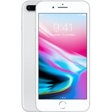 Apple iPhone 8 Plus 64GB (Серебристый)