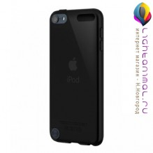 """Пластик """"Just Case"""" for iPod №003"""