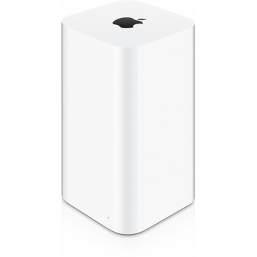 Фотография маршрутизатор Apple Time Capsule 3TB ME182RU/A в Нижнем Новгороде