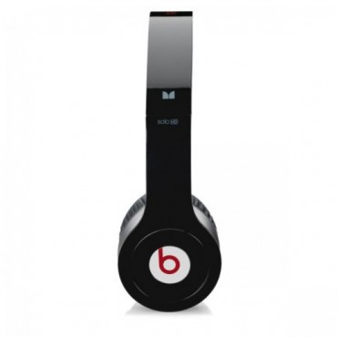 Monster Beats Solo HD 1